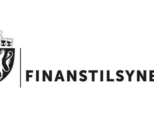 The Financial Supervisory Authority of Norway